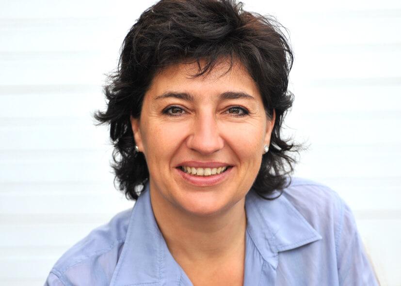 Simone Glitsch