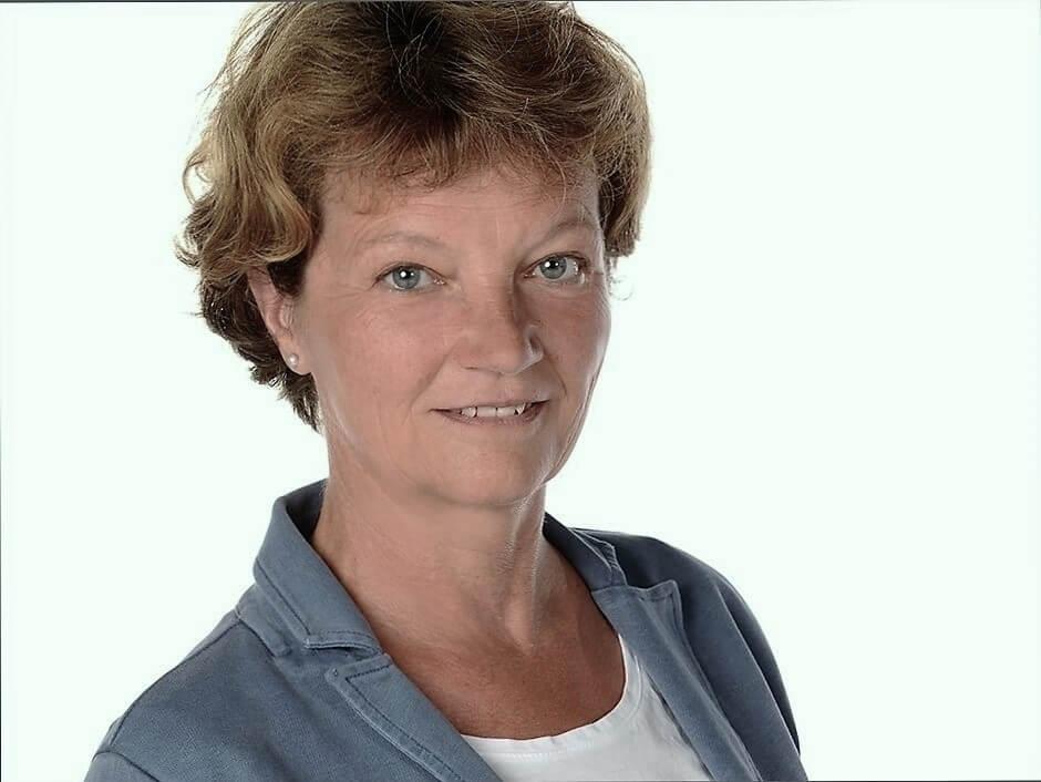 Barbara Schlüter