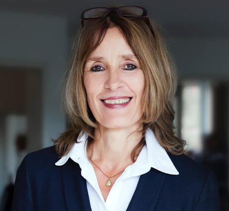 Daniela Heiser